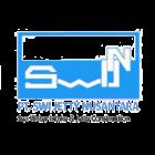 Swi-Jetty-Nusantara-PT-ARP