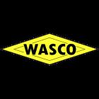 logo-WASCO-konstruksi