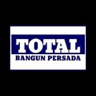 logo-total-baru-konstruksi