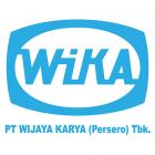 logo_wika-konstruksi