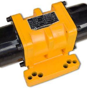 jual-external-vibrator