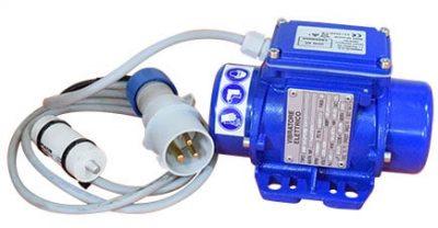 jual-external-vibrator-VEM60