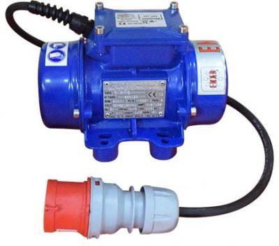 jual-external-vibrator-VET150