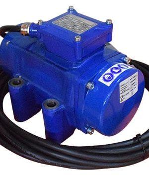 jual-external-vibrator-veafp1500