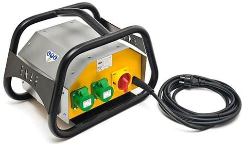 jual-inverter-vibrator