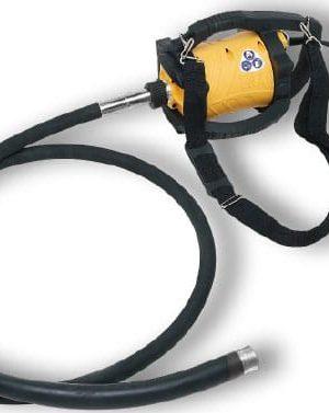 jual-portable-vibrator