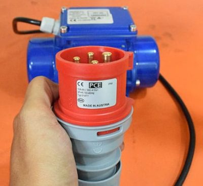 jual-socket-external-vibrator
