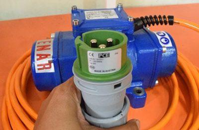jual-socket-vibrator-VEAFP500